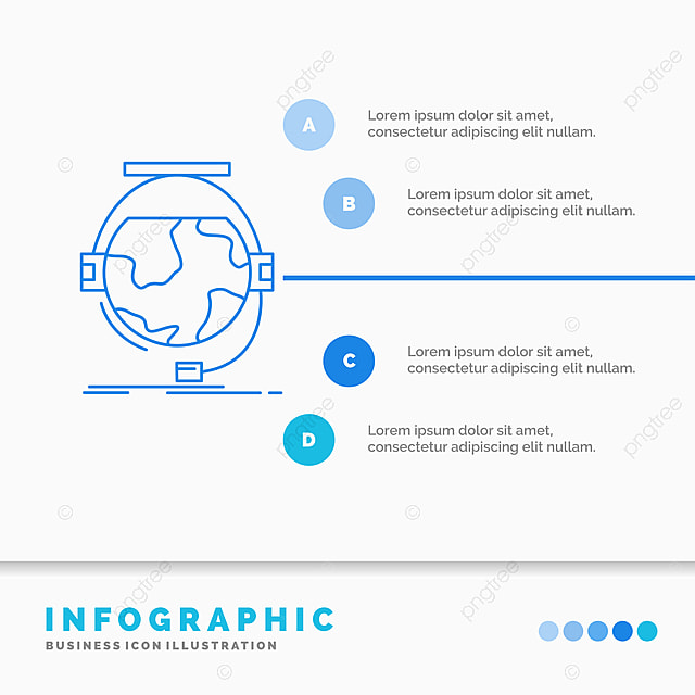 Consultation Education Online E Learning Support Infographic Infographic Icons Background Book Png And Vector With Transparent Background For Free Download