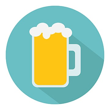 Beer Icon Png Images Vector And Psd Files Free Download On Pngtree Download 42 vector icons and icon kits.available in png, ico or icns icons for mac for free use. https pngtree com freepng beer icon 4358388 html