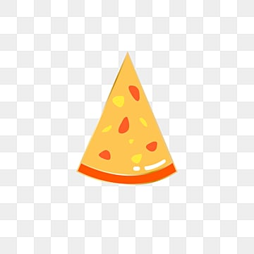 cartoon gourmet cuisine cuisine cute cute metal pizza emblem, Cartoon, Lovely, Badge PNG and Vector