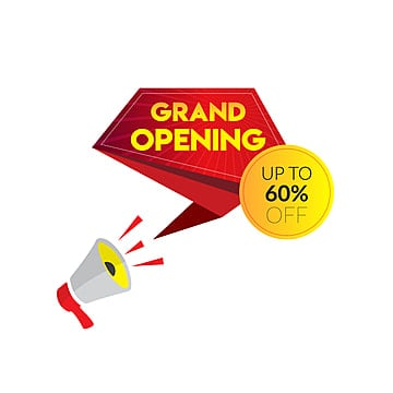 opening soon, Opening Soon, Open, Soon PNG and Vector