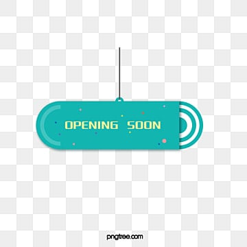 suspended grand opening label elements, Element, Practice, Suspension Tag PNG and Vector