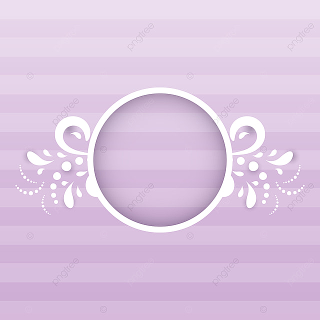 Wedding Frame Paper, Wedding, Frame, Background PNG and