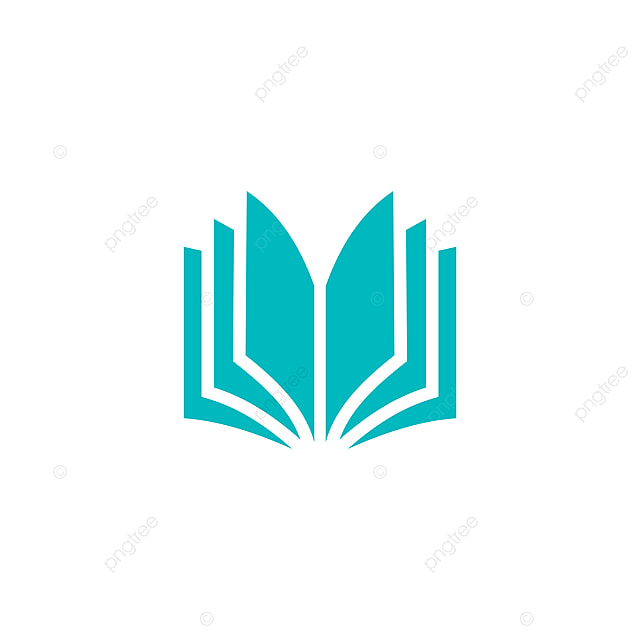 vektor ikon logo buku ikon buku ikon logo logo png dan vektor dengan latar belakang transparan untuk unduh gratis https id pngtree com freepng book logo icon vector 4383490 html