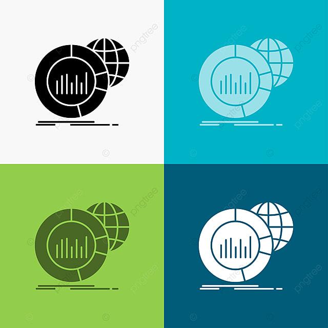 Kết quả hình ảnh cho logo trên nhiều nền
