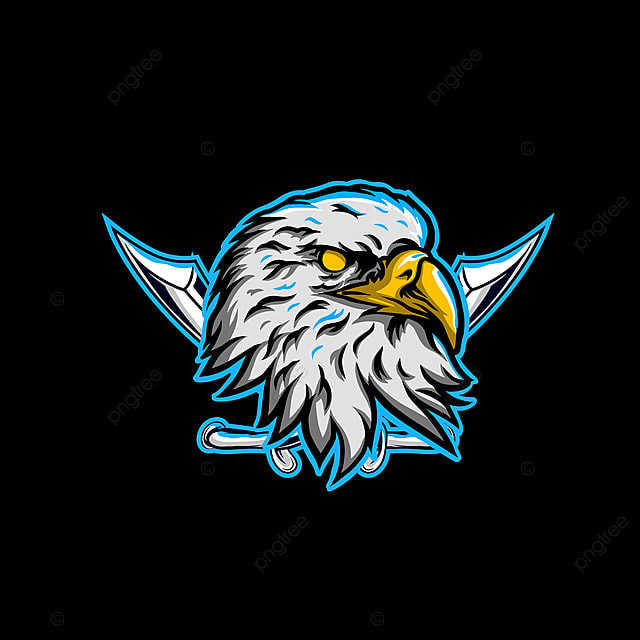 Logo Esport Png Vector Psd And Clipart With Transparent