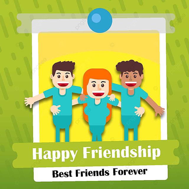 Gambar Sahabat Selamanya Sahabat Selamanya Selama Lamanya Perpaduan Png Dan Clipart Untuk Muat Turun Percuma
