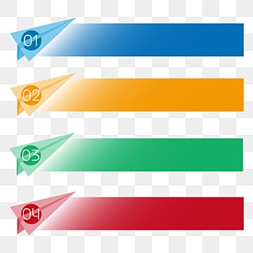 origami labels, Origami, Information, Information Charts PNG and Vector