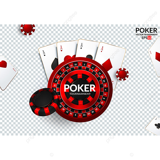 Yếu Tố Thiết Kế Sòng Bài Poker Chip Chơi Bài Và Craps Pok, Bị Cô ...