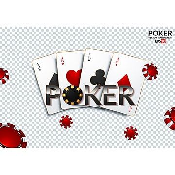 Poker Game Png Images Vector And Psd Files Free Download On Pngtree