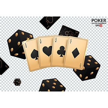 Casino Png Vector Psd And Clipart With Transparent Background For Free Download Pngtree