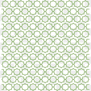 Islamic Pattern Png, Vector, PSD, and Clipart With Transparent
