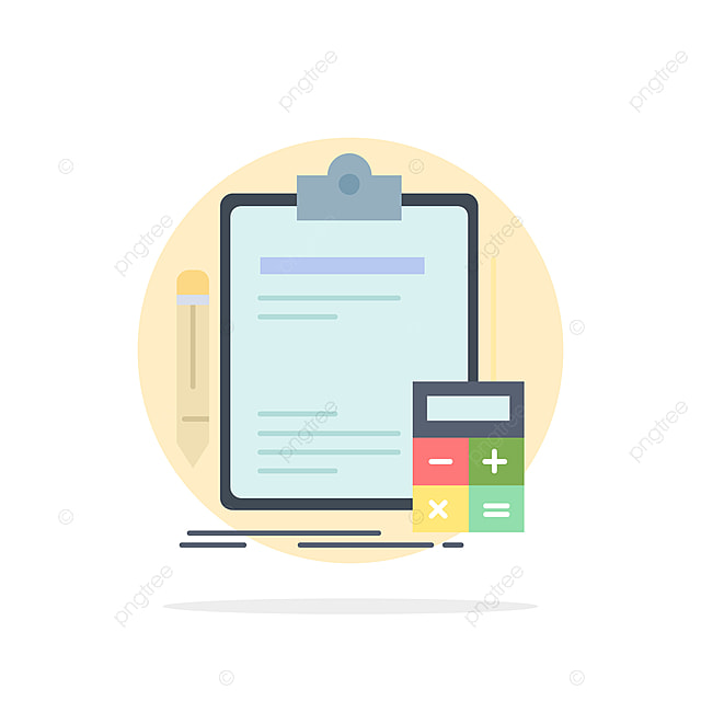 Image result for finance account png