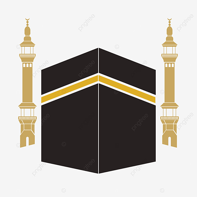 kabah mecca islam saudi arabia muslim mosque saudi arabia national day icons converter icons fitness icons maker png and vector with transparent background for free download kabah mecca islam saudi arabia muslim