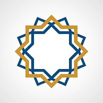 arabic png images vector and psd files free download on pngtree https pngtree com freepng arabic geometry patterns in gold and blue 4484318 html