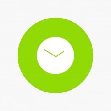 Vector Date Watch Alarm Clock Calendar Time Png And
