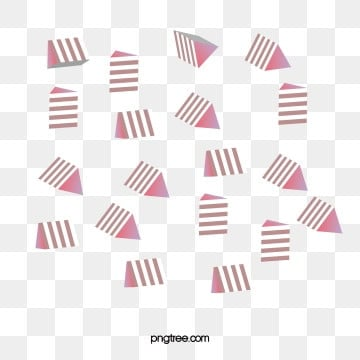 gradual stereogeometry, Gradient Solid Geometry Triangle PNG and Vector