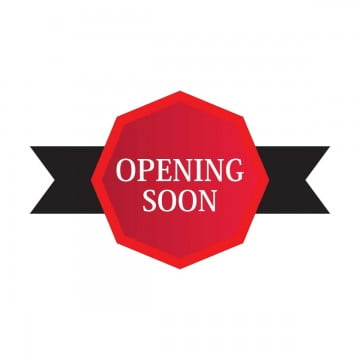 opening soon design, Opening, Grand, Soon PNG and Vector