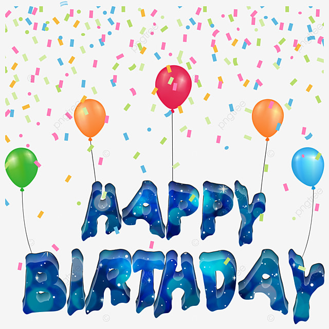 3d happy birthday images free download