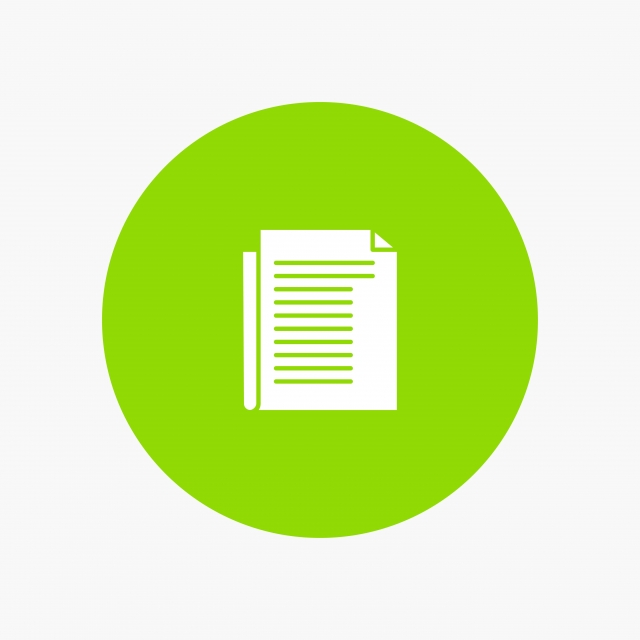 Document Note Report Paper Agreement Background Blank Png And