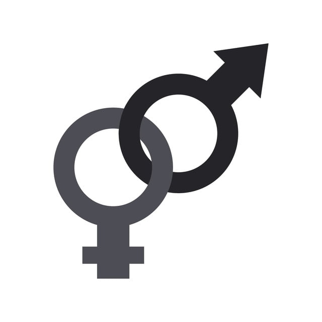 gender icon gender icons logo web png and vector with transparent background for free download https pngtree com freepng gender icon 4766851 html