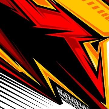 700+ Wallpaper Animasi Racing  Terbaik