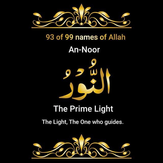 Ucapan Salam Ramadan Kareem Dengan Hiasan Dan Contoh Teks