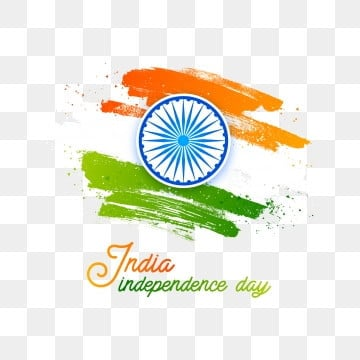 Independence Day India Png Vector Psd And Clipart With Transparent Background For Free Download Pngtree