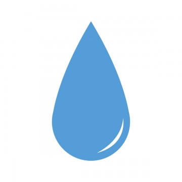 Tear Png Images Vector And Psd Files Free Download On Pngtree Discover 1125 free tears png images with transparent backgrounds. https pngtree com freepng water drop icon 4769143 html