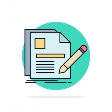 Review Document Clip Art - Corregir Errores , Free Transparent Clipart -  ClipartKey