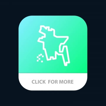 App Button Png, Vector, PSD, and Clipart With Transparent