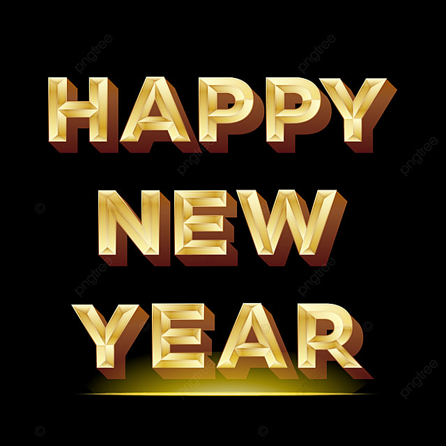 Happy New Year Elegant Images 76