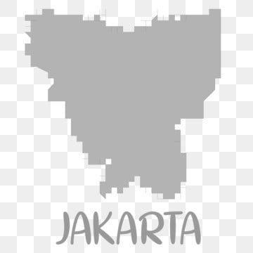 High Quality Map Of Bali Is A Province Of Indonesia Map