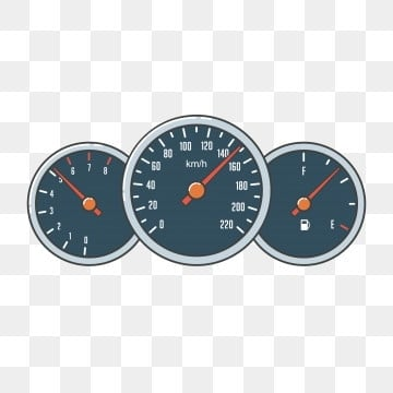 Speedometer Png Vector Psd And Clipart With Transparent
