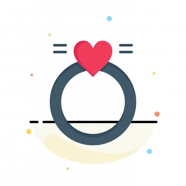 Marriage Ceremony Wedding Ceremony Logo Png
