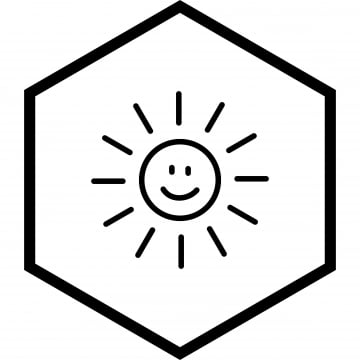 Sun Smile PNG Images | Vector and PSD Files | Free Download on Pngtree