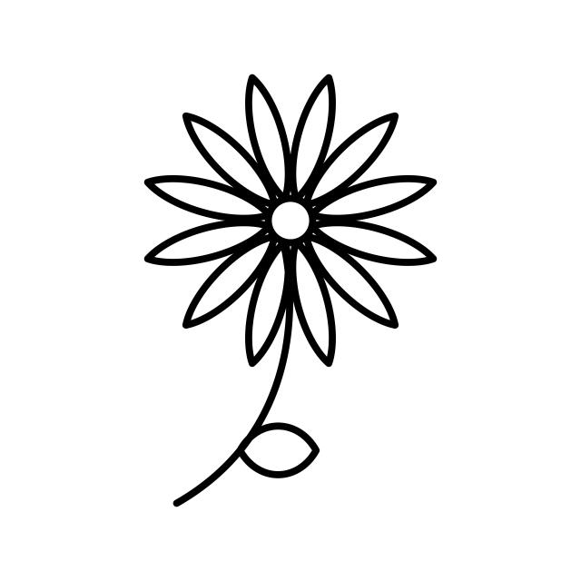 Ikon Bunga Matahari Untuk Proyek Anda Bunga Matahari Bunga Matahari Png Dan Vektor Dengan Latar Belakang Transparan Untuk Unduh Gratis