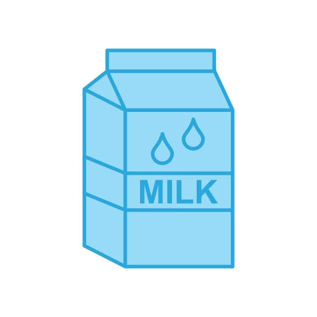 картинка пакет молока понравиться