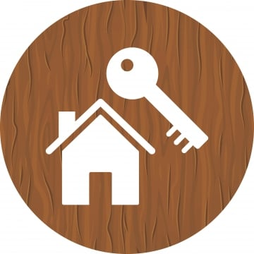 House Key PNG Images | Vector and PSD Files | Free Download on Pngtree