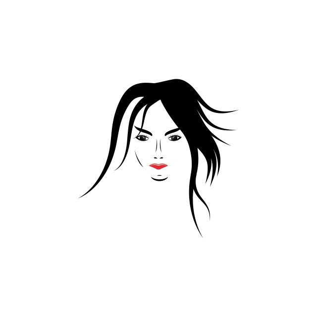 gambar wanita wajah bayang ikon wanita muka ikon ikon siluet png dan vektor untuk muat turun percuma https ms pngtree com freepng woman face silhouette 4823454 html