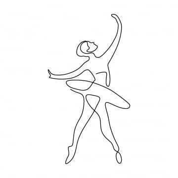 Bailarina Png Vetores Psd E Clipart Para Download Gratuito Pngtree