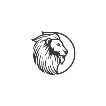 Lion Head Png Vector Psd And Clipart With Transparent Background For Free Download Pngtree An outline is a line that is drawn around elements, outside the borders, to make the element stand out. https pngtree com freepng lion head vector logo illustration lion king 4823703 html