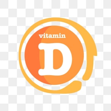 Vitamin D Png Images Vector And Psd Files Free Download On Pngtree