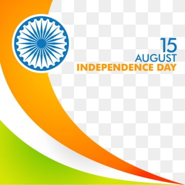 Independence Day Png Images Vector And Psd Files Free Download On Pngtree