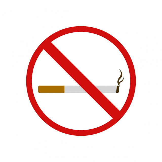 no cigarette icon no icons cigarette icon png and vector with transparent background for free download https pngtree com freepng no cigarette icon 4843223 html