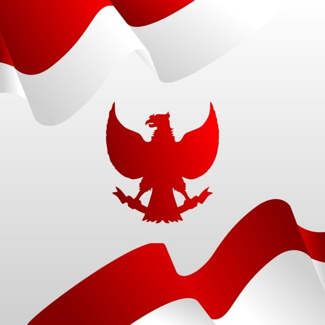 indonesia flag and garuda indonesia flag garuda png and vector with transparent background for free download https pngtree com freepng indonesia flag and garuda 4844704 html
