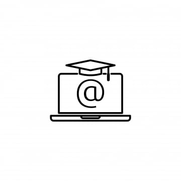 Elearning Icon Png Images Vector And Psd Files Free