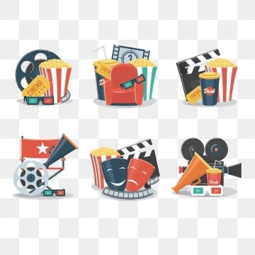 Movie Theater Png Vector Psd And Clipart With Transparent Background For Free Download Pngtree