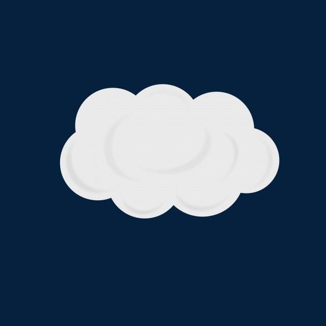 gambar awan vektor png png awan awan png dan vektor untuk muat turun percuma gambar awan vektor png png awan awan