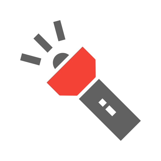 brancher Flash matchmaking destin quotidien