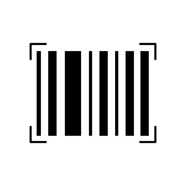 originally barcodes systematically represented - 640×640
